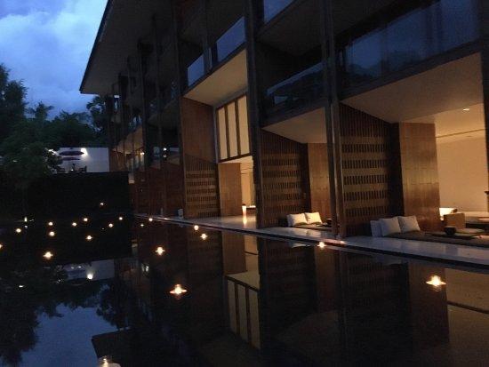 Anantara Chiang Mai Resort: photo0.jpg
