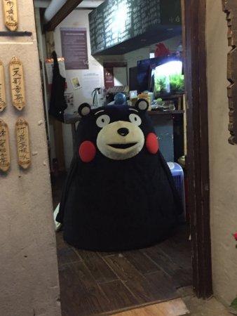 Jiashan County, Chine : 消费不高 人比凤凰古镇友好的多 晚上酒吧多