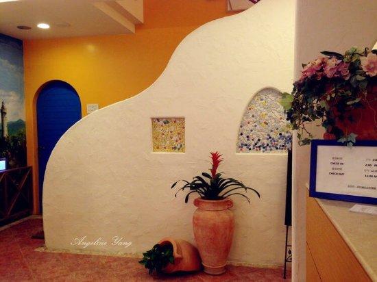 Hido Hostel: photo1.jpg