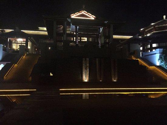 The Ritz-Carlton Sanya, Yalong Bay Image