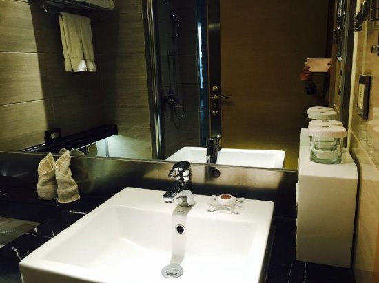 Meili Shanshui Hotel