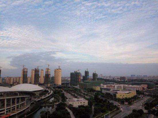 Changshu Photo