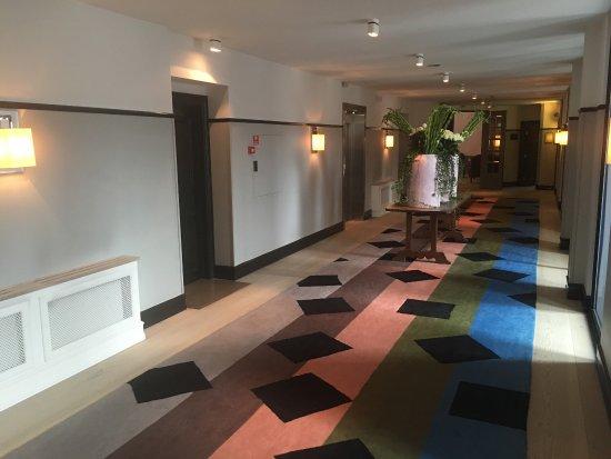Nimb Hotel: photo1.jpg