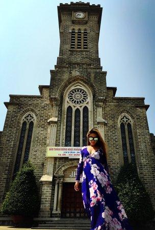 địa điểm di lịch ở Nha Trang