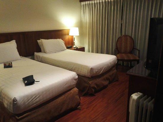 Hotel Estelar La Fontana: IMG_20160715_083306_large.jpg