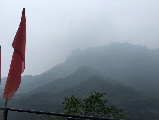 Linzhou, Cina: photo3.jpg