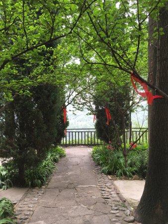 Linzhou, Cina: photo4.jpg