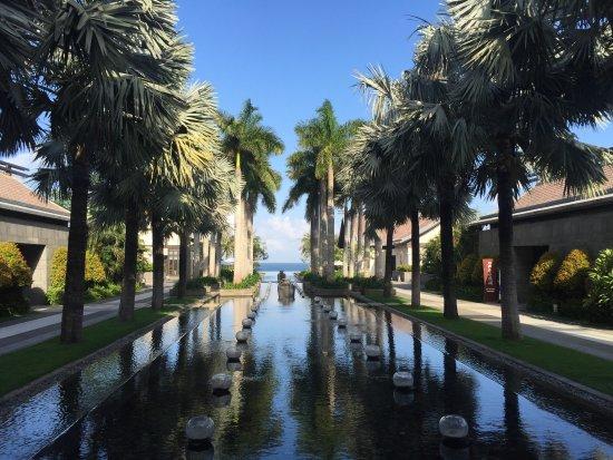 Lingshui County-bild