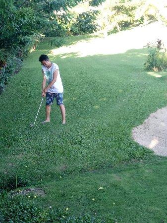 Maya Siargao Golf: IMG_20160720_164418_large.jpg