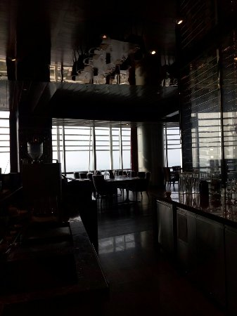 Zhengzhou, Cina: TA_IMG_20160721_173617_large.jpg