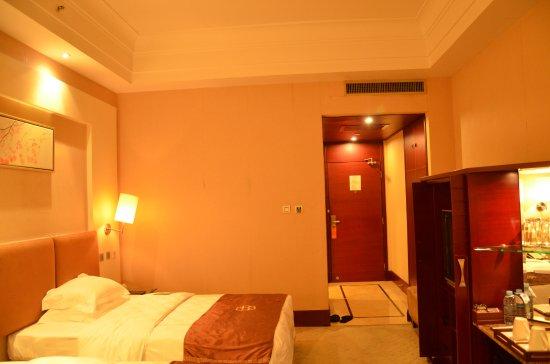 Imagen de Treasure Palace Hotel