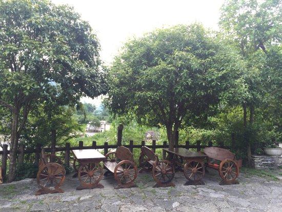Yangshuo Phoenix Pagoda Fonglou Retreat: photo4.jpg