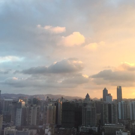 Guiyang, China: photo2.jpg