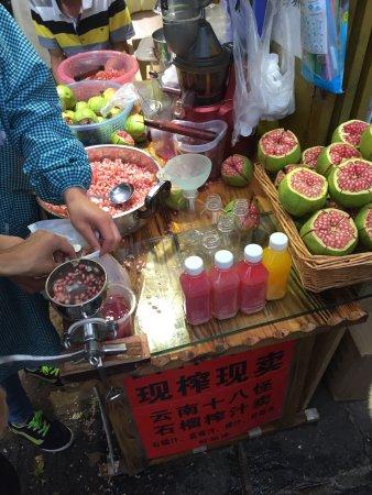Dali, Cina: photo1.jpg
