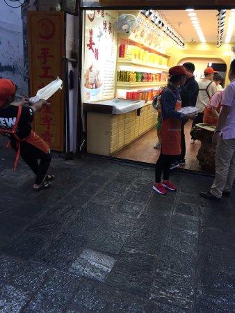 Dali, Cina: photo4.jpg