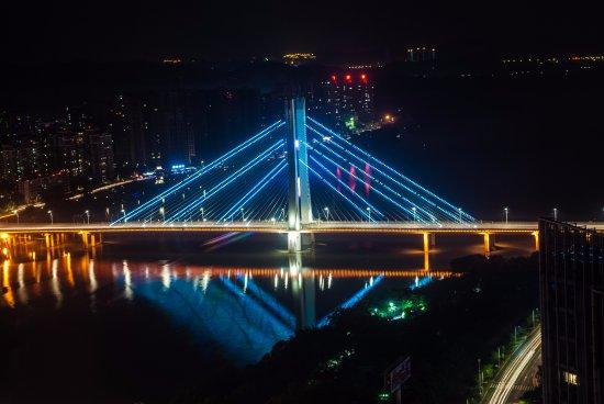 Foto de Huizhou