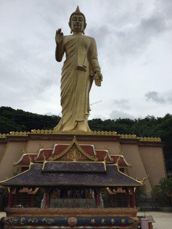 Джингонг, Китай: 还是不错的、值得