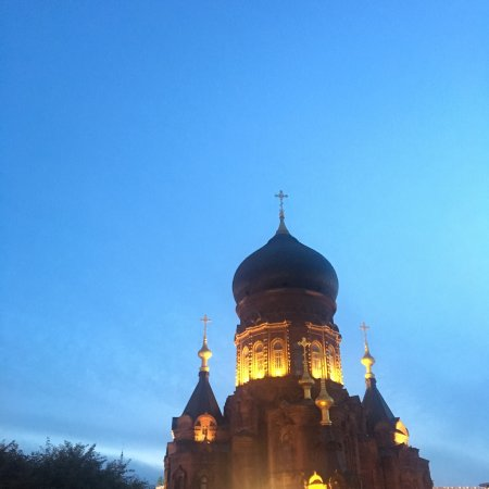 Saint Sophia Cathedral: photo3.jpg