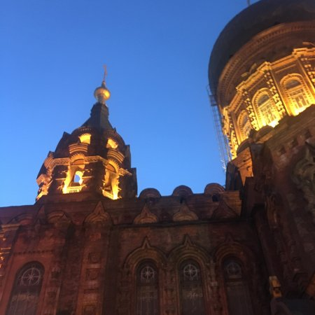 Saint Sophia Cathedral: photo4.jpg