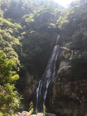 Ningde Yuanyang Stream: photo3.jpg