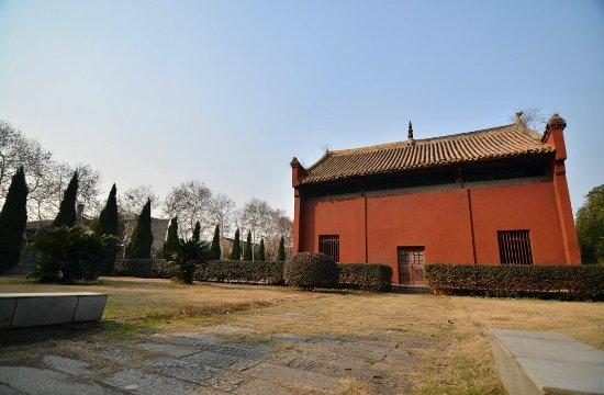 Xiangtan China  city pictures gallery : Xiangtan, China: O2K3W[%~GI8P H}O2OH O{Y large