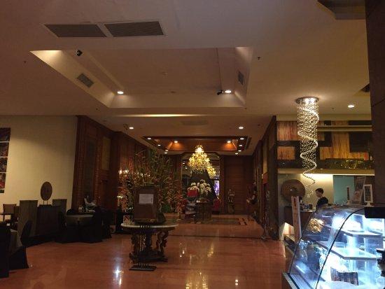 Furama Chiang Mai: photo2.jpg