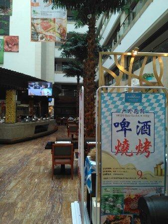 Yixing, China: IMG_20160730_095949_large.jpg