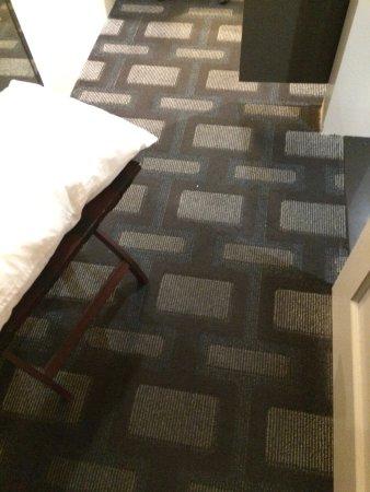 Padre Hotel: photo3.jpg