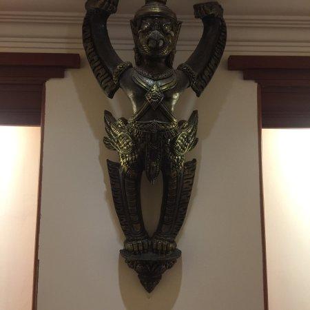 The Privilege Floor @Borei Angkor: photo2.jpg
