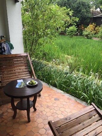 Saraphi, Tailandia: photo3.jpg