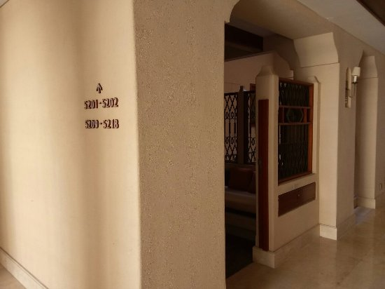 Ledong County, China: 海南龙沐湾温德姆至尊豪廷大酒店
