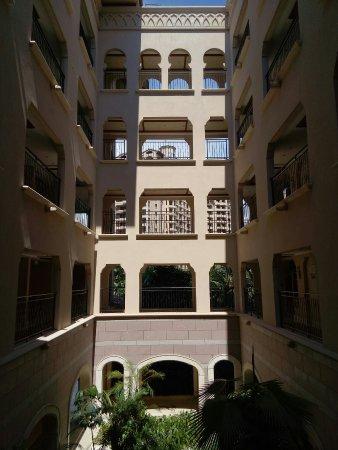 Ledong County, Kina: 海南龙沐湾温德姆至尊豪廷大酒店
