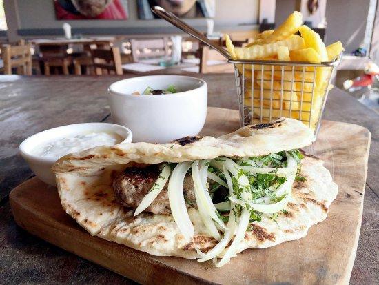 fly cafe & cuisine - picture of fly cafe & cuisine, ubud - tripadvisor
