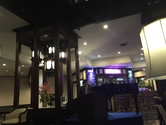 Chiang Mai Orchid Hotel: photo0.jpg