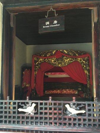Guanghan, China: photo4.jpg