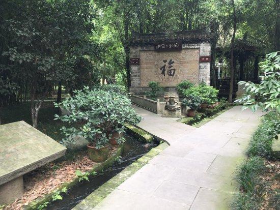 Guanghan, China: photo6.jpg