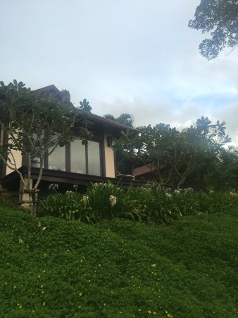 Pimalai Resort and Spa: photo2.jpg