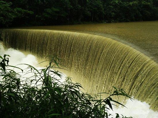 Libo County, China: IMG_20160804_130123_large.jpg