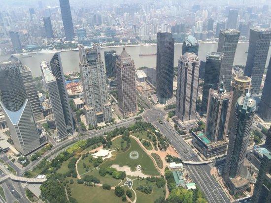 Park Hyatt Shanghai: photo4.jpg