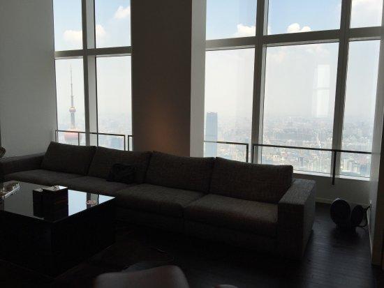 Park Hyatt Shanghai: photo5.jpg