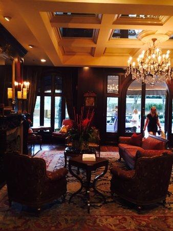 Bacchus Restaurant & Lounge: photo6.jpg