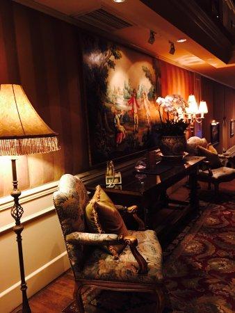 Bacchus Restaurant & Lounge: photo7.jpg