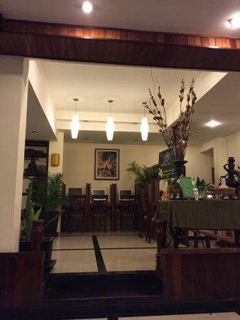 MotherHome Inn: photo0.jpg