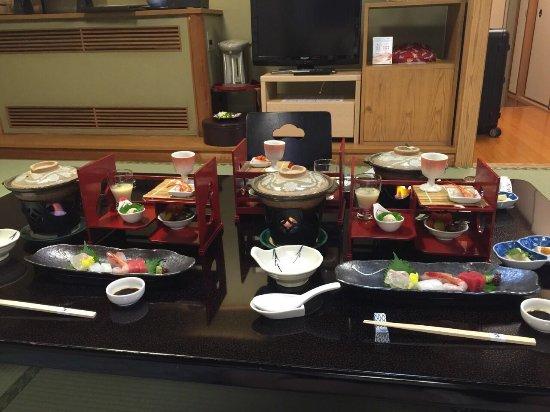 photo0.jpg - 京都市祇園福住旅館的圖片 - TripAdvisor