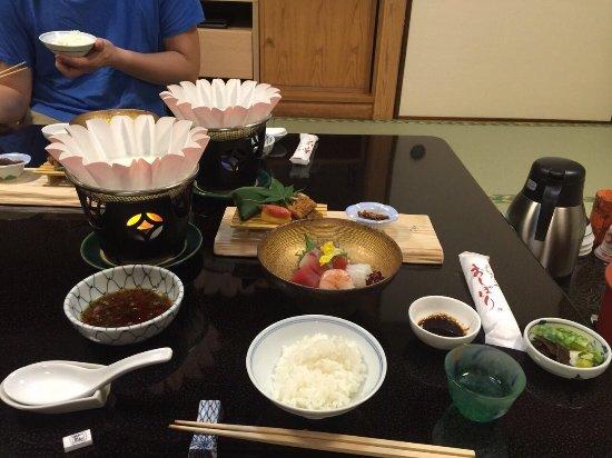 Gion Fukuzumi: photo1.jpg