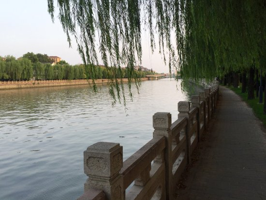 The Ancient Canal: photo0.jpg