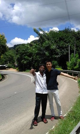 Katunayake, Sri Lanka: 斯里兰卡