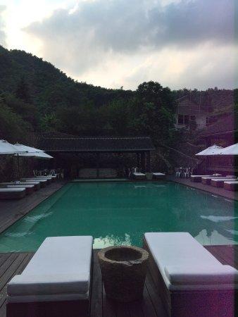 Deqing County Photo