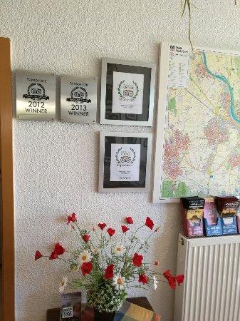 Apartments & Hotel Kurpfalzhof: IMG_20160808_155235_large.jpg