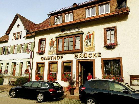Zur Alten Brucke: IMG_20160811_181429_mh1470932149196_large.jpg